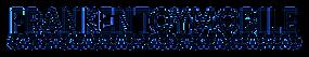 frankentoymobile_logo.png