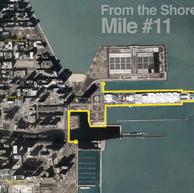 FTS_map_mile11-12-01.jpg