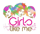 2021_Girls Like Me.PNG