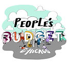 2021_People's Budget.jpg