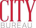 2021_City Bureau Logo.jpg