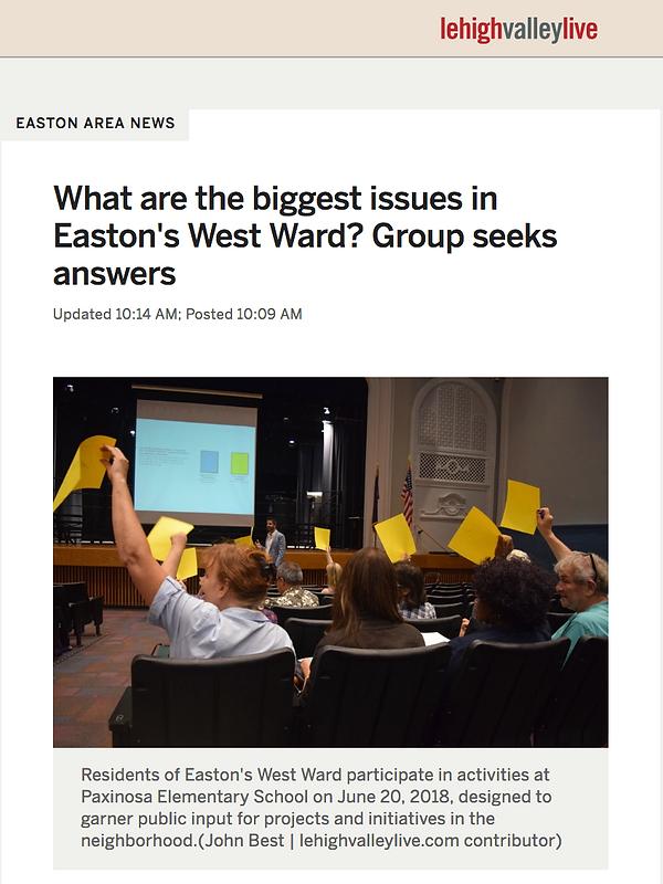 WestWardPlan-LehighValleyNews.png