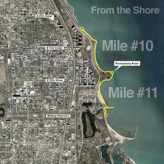 FTS_map_mile10-11-01.jpg