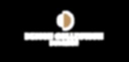 DCD_Logo_white_RGB.png