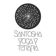 Santosha yoga y terapias (1).png