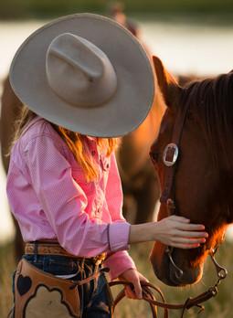 RA Brown Ranch | Throckmorton, TX