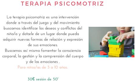 sep-dic19 (3).png