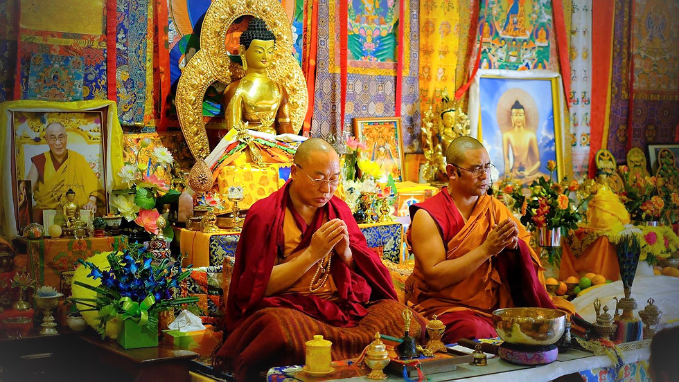 Lama%20Tendar%20and%20RInpoche%20Ngawang