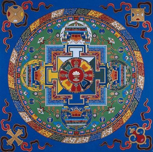 Mandala Avalokitshvara.jpg