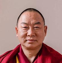 Tsadong%2520Rinpoche%2520-%2520portraigh