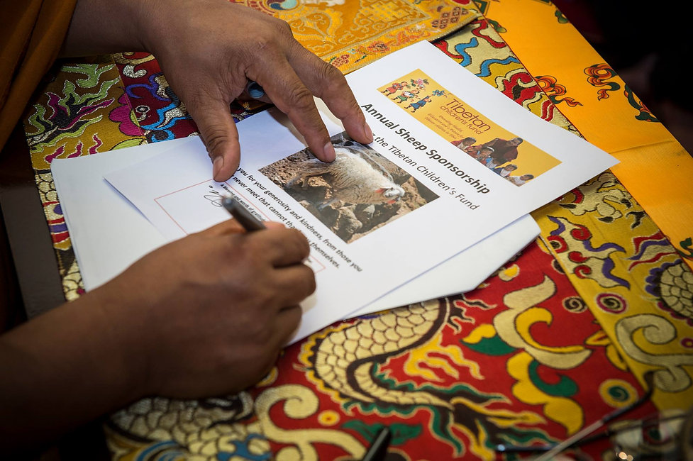 Tibetan Childrens Fund - sponsorship.jpg