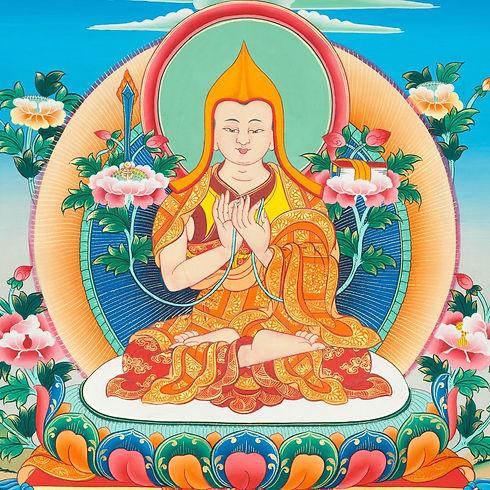 ama-tsongkhapa-je-tsongkhapa-large.jpg