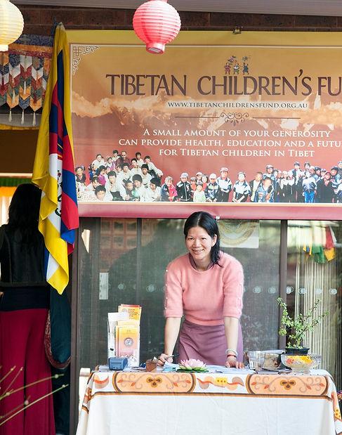Tibetan%20Childrens%20Fund-%20Lemai_edit