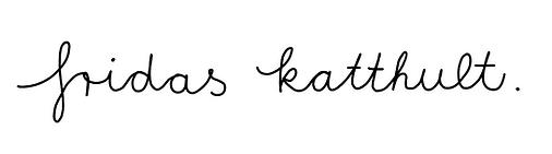 Logo Fridas Katthult.png