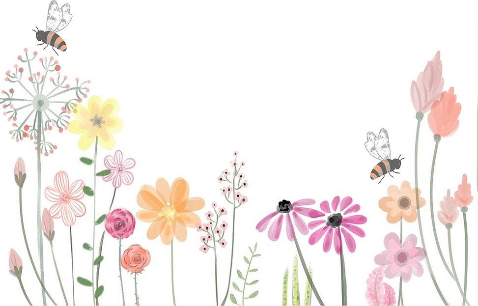 Blumen Wildwuchsautomat.jpg