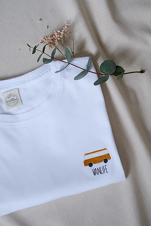 Naltur clothing T-Shirts
