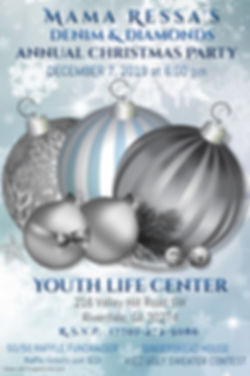 2019 Annual Christmas Party Flyer.jpg