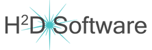 Logo Grey Trans.png