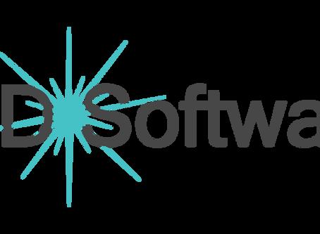 Announcing H2D Software's New Logo