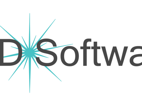 Announcing H2D Software's New Logo