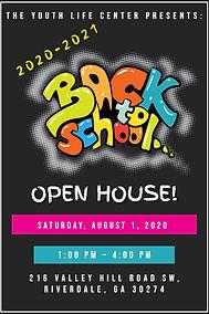 Back To School Open House Flyer.jpg