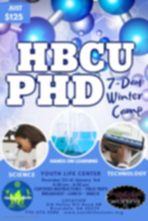 HBCU-PHD Winter Camp.jpg