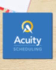 Acuity 2.jpg