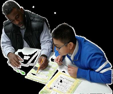 Fantastic Scholastics Tutoring