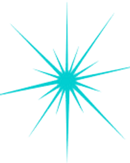 starburst on transparent background.png
