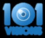 101_VISIONS_FINAL_logo_blue-on-light-BOX