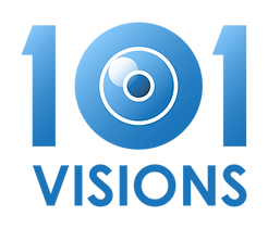 101_VISIONS_FINAL_logo_blue-on-light-BOX