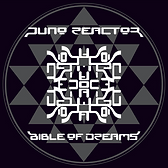 2008.08.05 Bible of Dreams Juno Reactor.