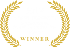 oticons-award-label.png