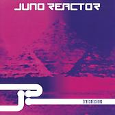2008.09.23 Transmissions Juno Reactor.pn