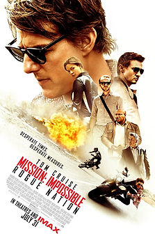 Mission Impossible 5 poster.jpg