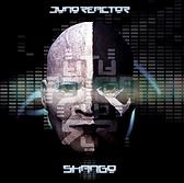 2000.10.17 Shango Juno Reactor  .png