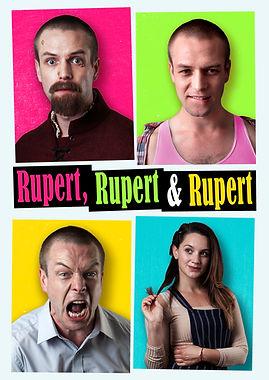 Rupert, Rupert and Rupert Poster 01.jpg