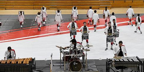 2020 Drumline.jpg