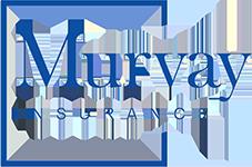 Murvay Insurance Services Logo
