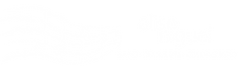 ANHS Logo White - SideText.png