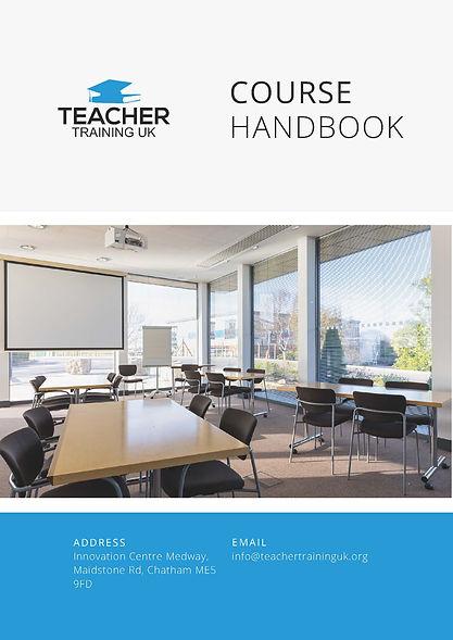 Course Handbook Cover Page.jpg