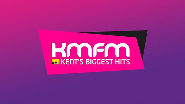 KM FM Purple background.jpg