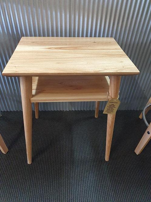Chealsea Side Table