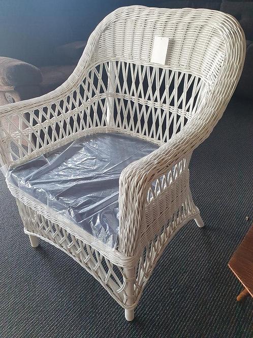 Cristal Chair