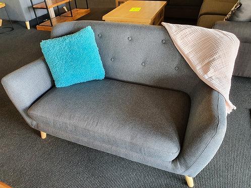 Retro 3+2 Lounge