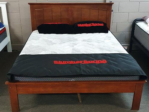 Joshua Double Bed