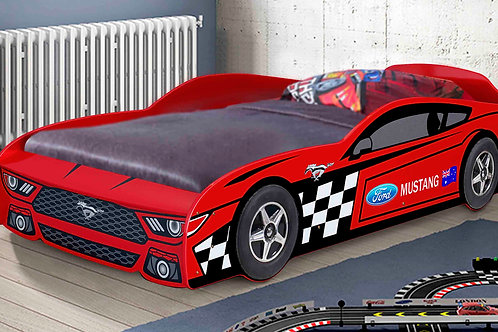 Z8 Ford Mustang Single Car Bed