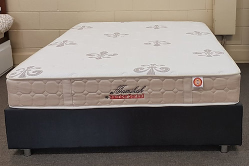 Tamikah Queen Mattress