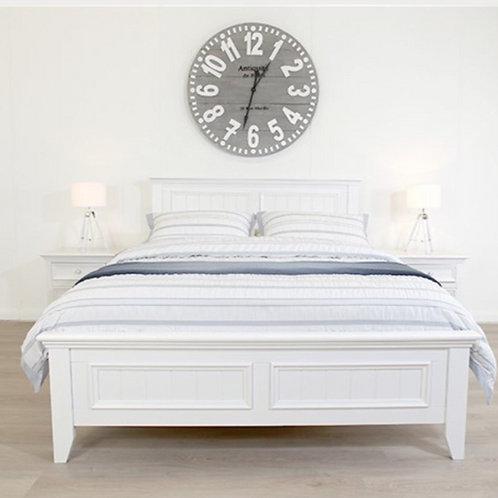 Hampshire Queen Bed