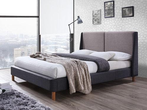 Oscar Double Bed